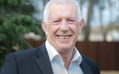 Discours de Monsieur Gérard ABELLA, Président de Béziers Méditerranée Habitat